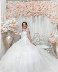 Wedding dress 151414751