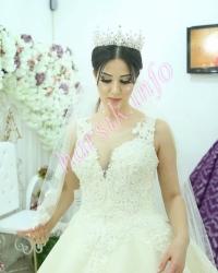 Свадебное платье 345973725