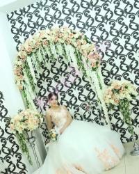 Свадебное платье 875467185