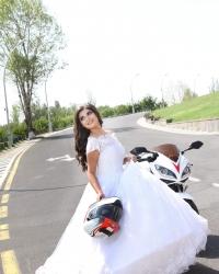 Свадебное платье 778032013