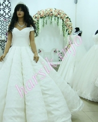 Wedding dress 979412030