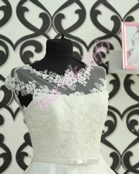 Wedding dress 552800818