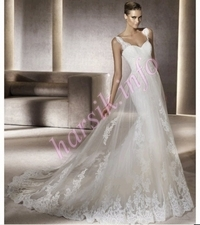 Wedding dress 972898328