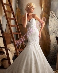 Wedding dress 469020283