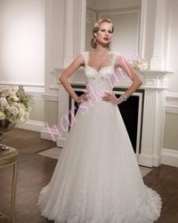 Wedding dress 778932879