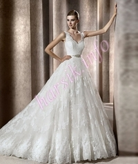 Wedding dress 873905420
