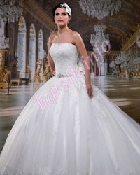 Wedding dress 225640900