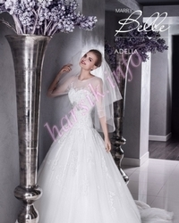 Wedding dress 763654797