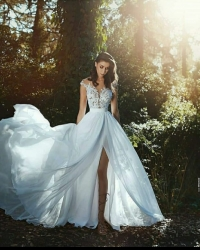 Wedding dress 890881412