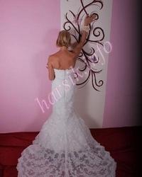 Wedding dress 789136872
