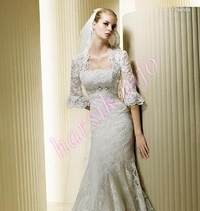 Wedding dress 574366352