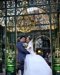 Wedding dress 381390266