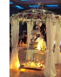 Свадебное платье 557313743