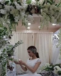 Свадебное платье 142594701
