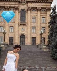 Wedding dress 539595625