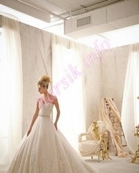 Wedding dress 33942901