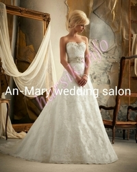 Wedding dress 975083962
