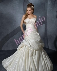 Wedding dress 782038288