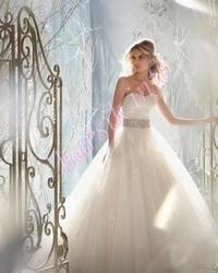 Свадебное платье 313625665