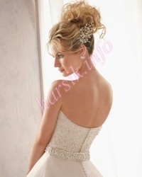 Wedding dress 621093876