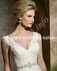 Wedding dress 623015605