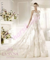 Wedding dress 723312732