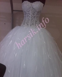 Wedding dress 913822793