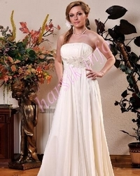 Wedding dress 974240683