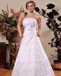 Wedding dress 81480916