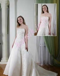 Wedding dress 11035724