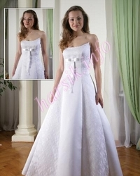 Wedding dress 862898141