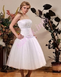 Wedding dress 335099877