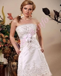 Wedding dress 981085576