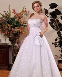 Wedding dress 874517367