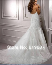 Свадебное платье 113897247