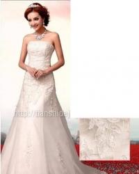 Свадебное платье 403168243