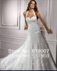 Wedding dress 532379182
