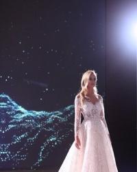 Wedding dresses NinaSarki