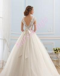 NaviBlue Bridal 13610