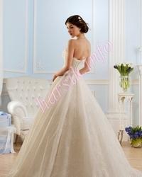 NaviBlue Bridal 13489 <br