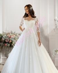 NaviBlue Bridal 13035-A <