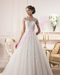 NaviBlue Bridal 13035