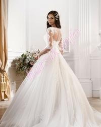 NaviBlue Bridal 13035-A-B