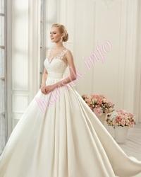NaviBlue Bridal 14439 <br
