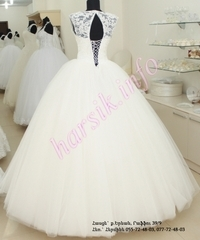 Wedding dress 883619034