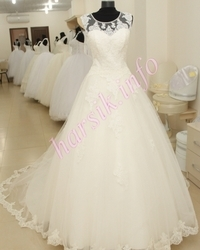 Wedding dress 566451487