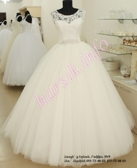 Wedding dress 210444265