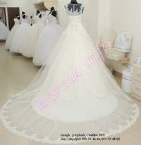 Wedding dress 102428599