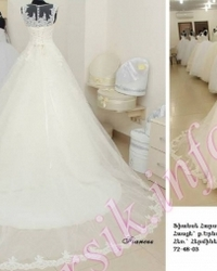Wedding dress 648883685