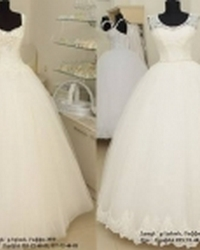 Wedding dress 282055649
